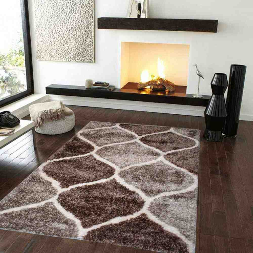 Walmart Area Rugs 5x7 Decor Ideas