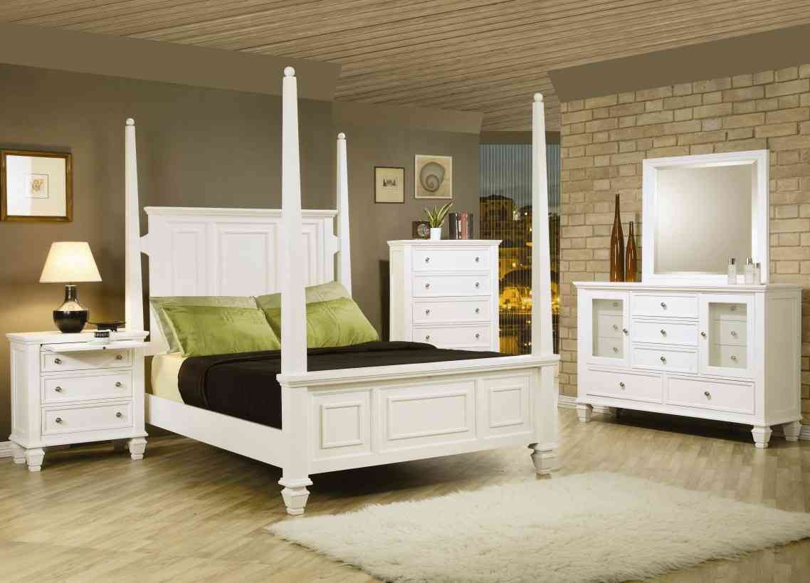 white bedroom furniture sets for adults  decor ideas
