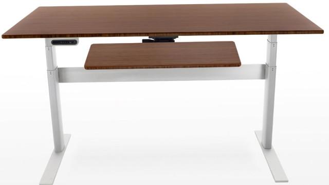 best standing desk wirecutter