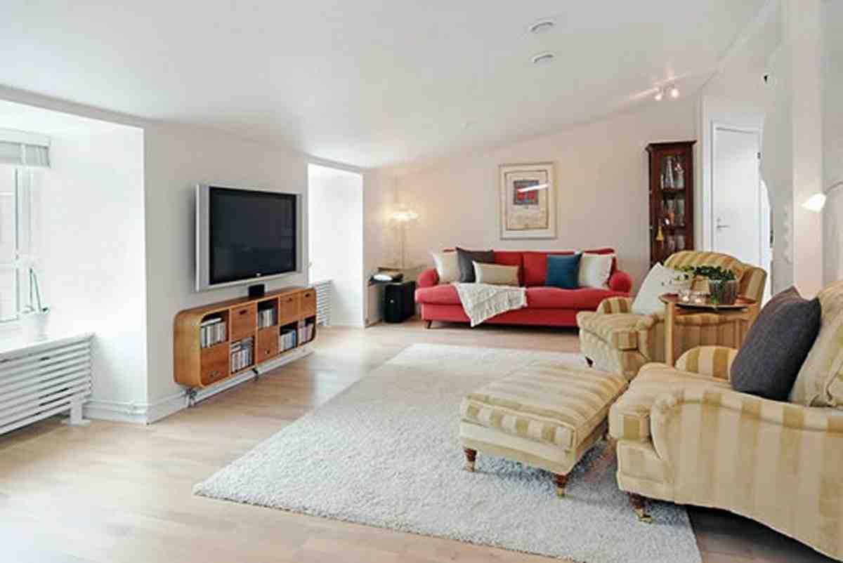 Area Rug Ideas For Living Room Decor Ideas