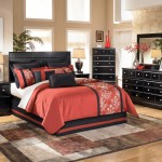 Bedroom Decoration At Its Best With Ashley Bedroom Furniture Decor Ideasdecor Ideas