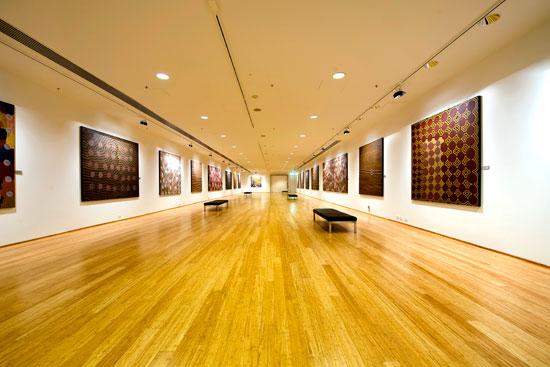Bamboo Flooring Brisbane