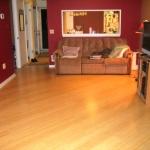 Pergo Bamboo Laminate Flooring