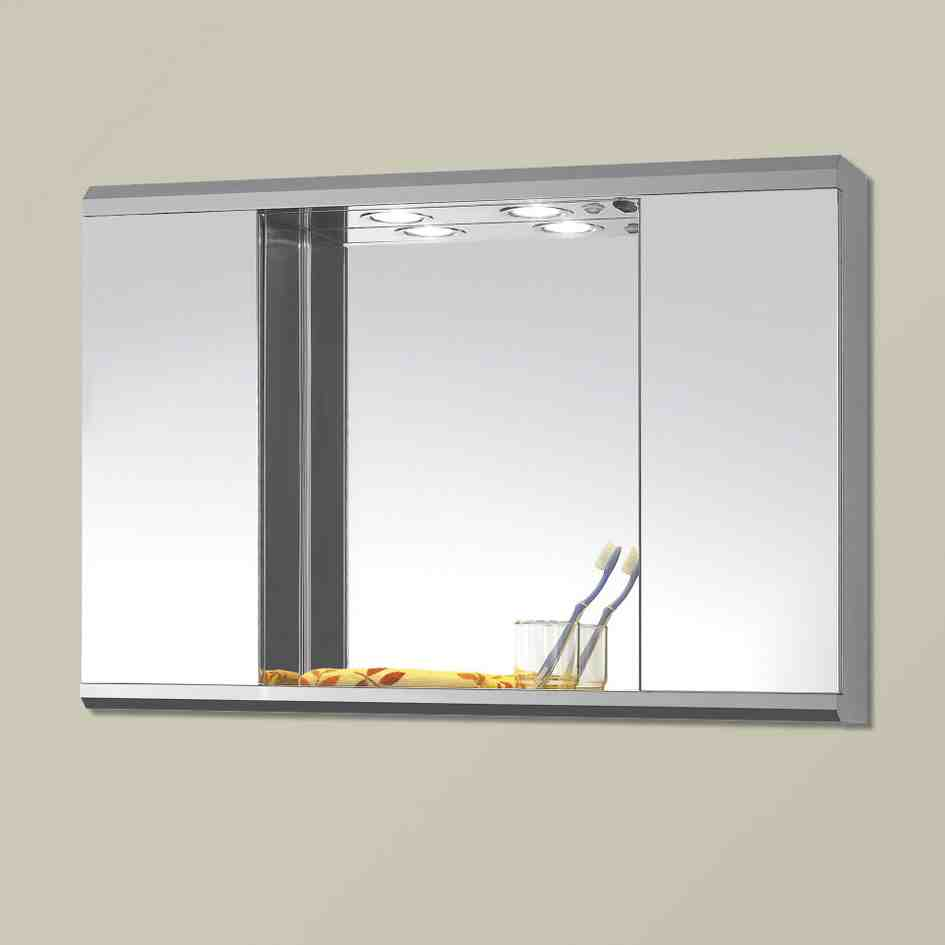 Bathroom Mirrors Adelaide