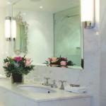 Bathroom Mirrors Perth