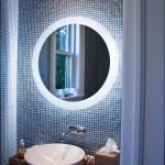 Bathroom Mirrors Toronto