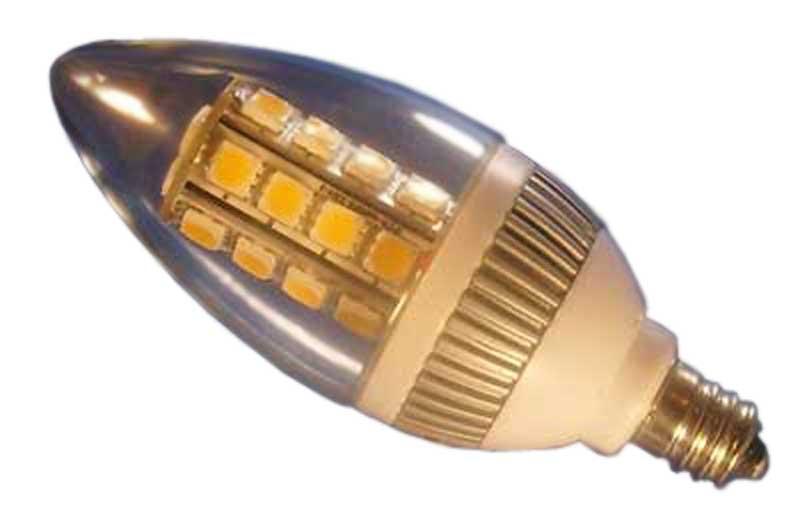 Best Outdoor Led Light Bulbs