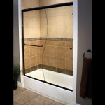 Cardinal Glass Shower Doors
