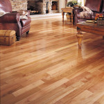 Cheap Bamboo Flooring