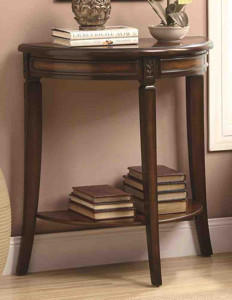 Cheap Entryway Tables