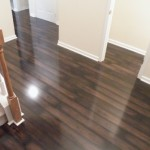 Cheap Laminate Wood Flooring