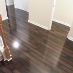 Cheap Laminate Wood Flooring