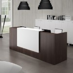 Concierge Desk Furniture
