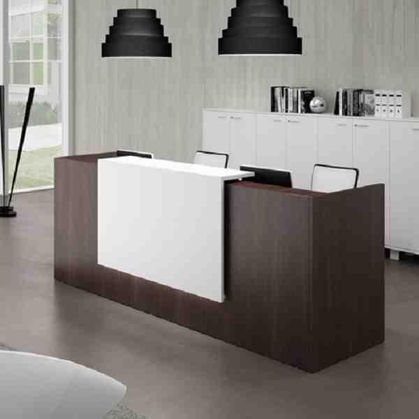 Concierge Desk Furniture