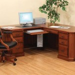Corner Desk Furniture