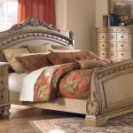 Discontinued Ashley Bedroom Furniture