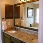 Discount Bathroom Mirrors