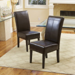 Ebay Dining Room Chairs