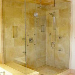 Glass Shower Doors Denver