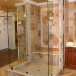 Glass Shower Doors Houston