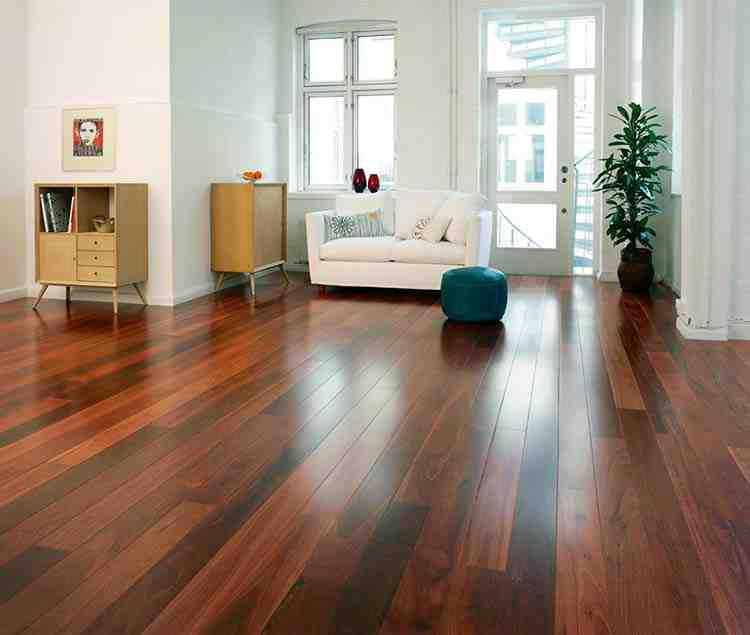 Top 10 Stencil And Painted Rug Ideas For Wood Floors: Home Depot Laminate Wood Flooring