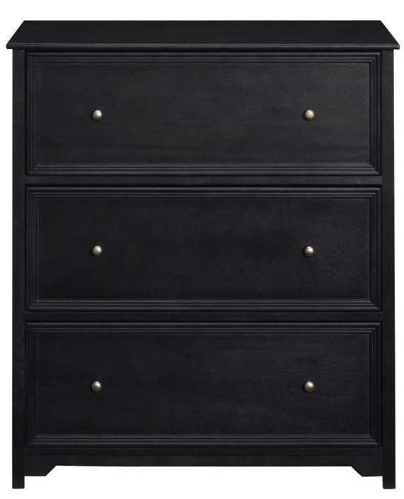 Home Office Lateral File Cabinet