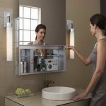 Kohler Bathroom Mirrors