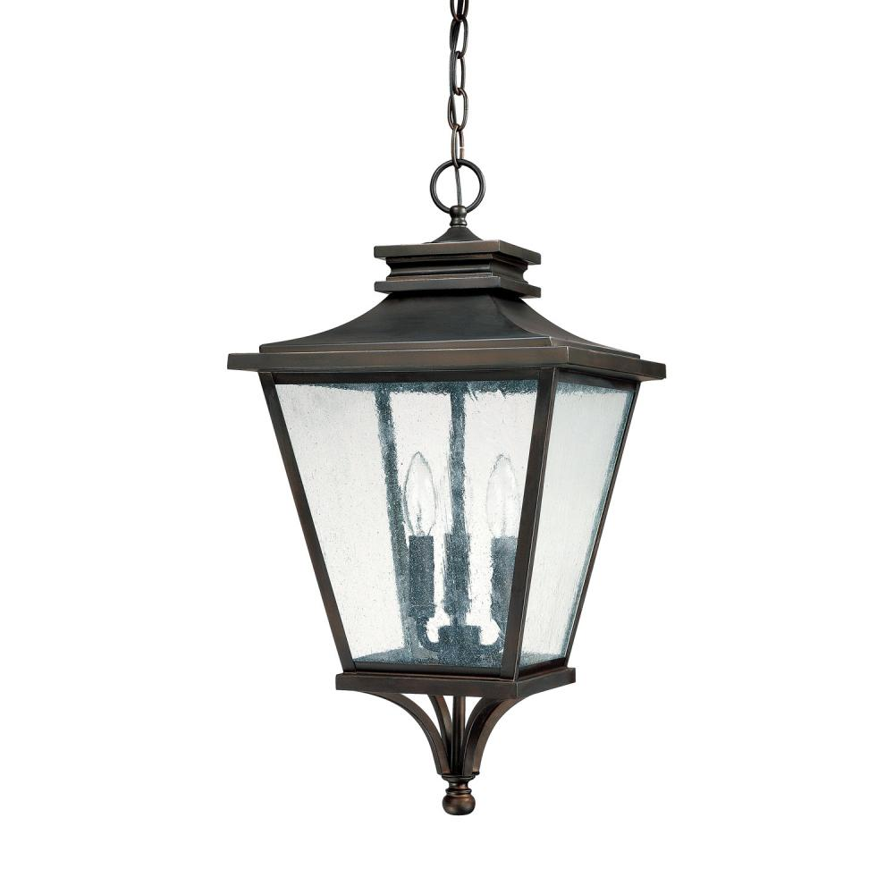 Large Outdoor Light Fixtures