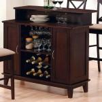 Living Room Wine Bar