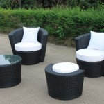 Lowes Outdoor Wicker Furniture