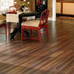 Mannington Laminate Wood Flooring