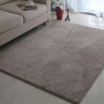 Memory Foam Rugs for Living Room