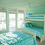 Mint Green Bedroom Ideas