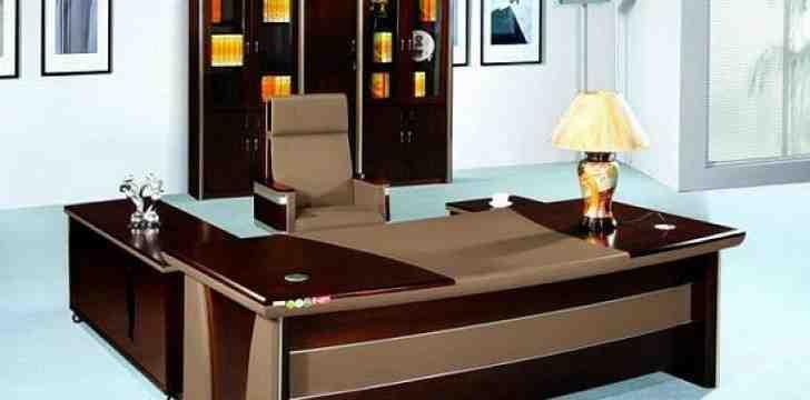 Office Desk Furniture