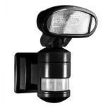 Outdoor Led Security Lights