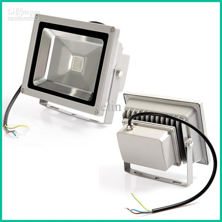 Outdoor Led Spot Light