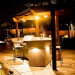 Outdoor Patio Light Fixtures