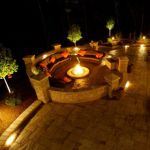 Outdoor Patio Lighting Fixtures