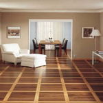 Pergo Laminate Wood Flooring