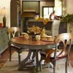 Pier One Dining Room Chairs