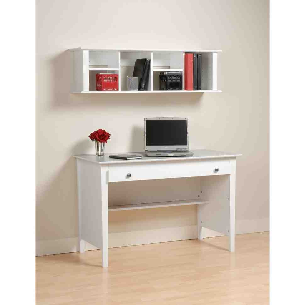 Affordable Home Office Furniture