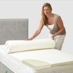 Are Memory Foam Mattresses Good For Your Back