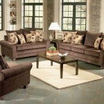 Art Van Living Room Sets