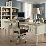 Aspen Home Office Furniture