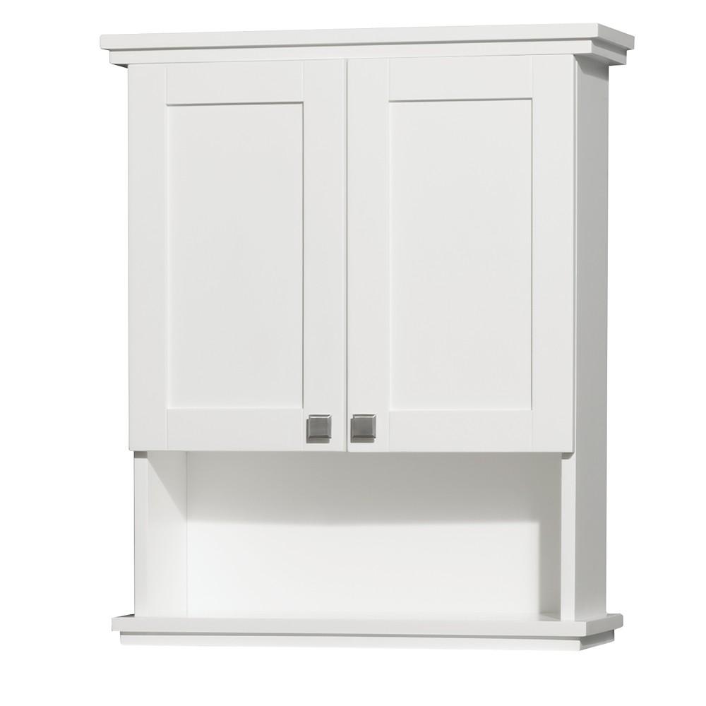 Bathroom Wall Storage Cabinets