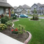 Cheap Landscaping Ideas For Front Yard