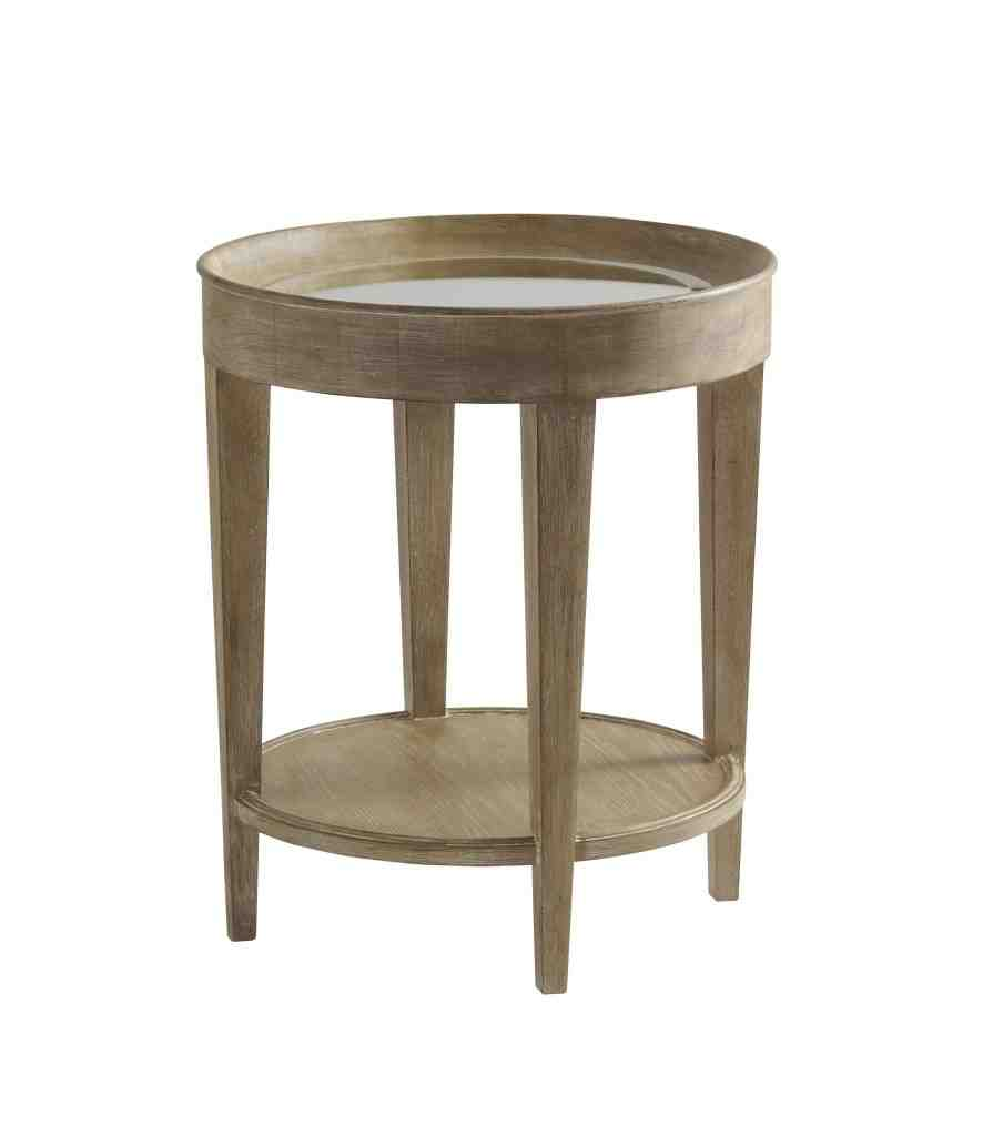 Cheap Round End Tables