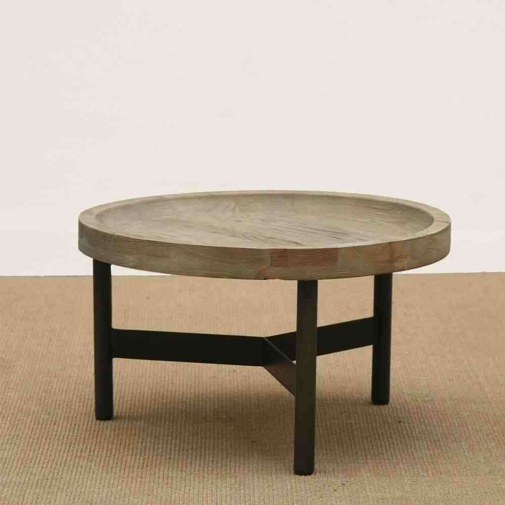 Cheap Round Side Table