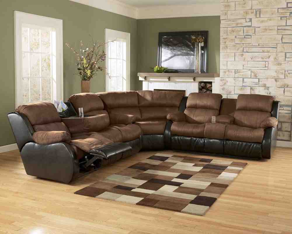 Cheap Sectional Living Room Sets