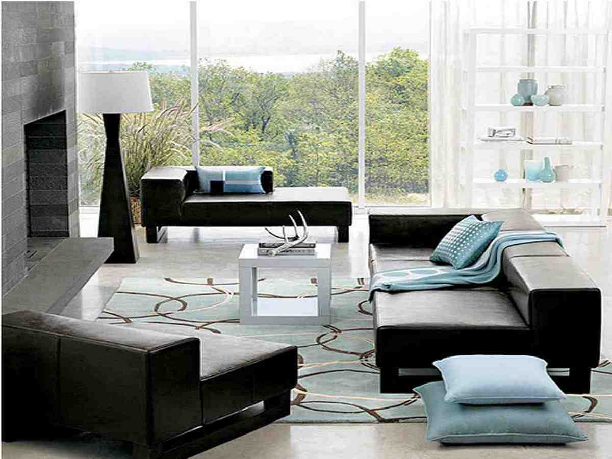 Clearance Living Room Sets